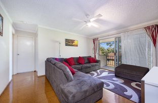 Picture of 14/20-24 Manchester Street, Merrylands NSW 2160