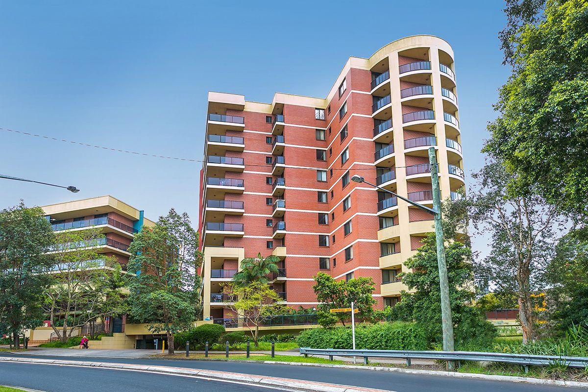 129/1-3 Beresford Road, Strathfield NSW 2135, Image 0
