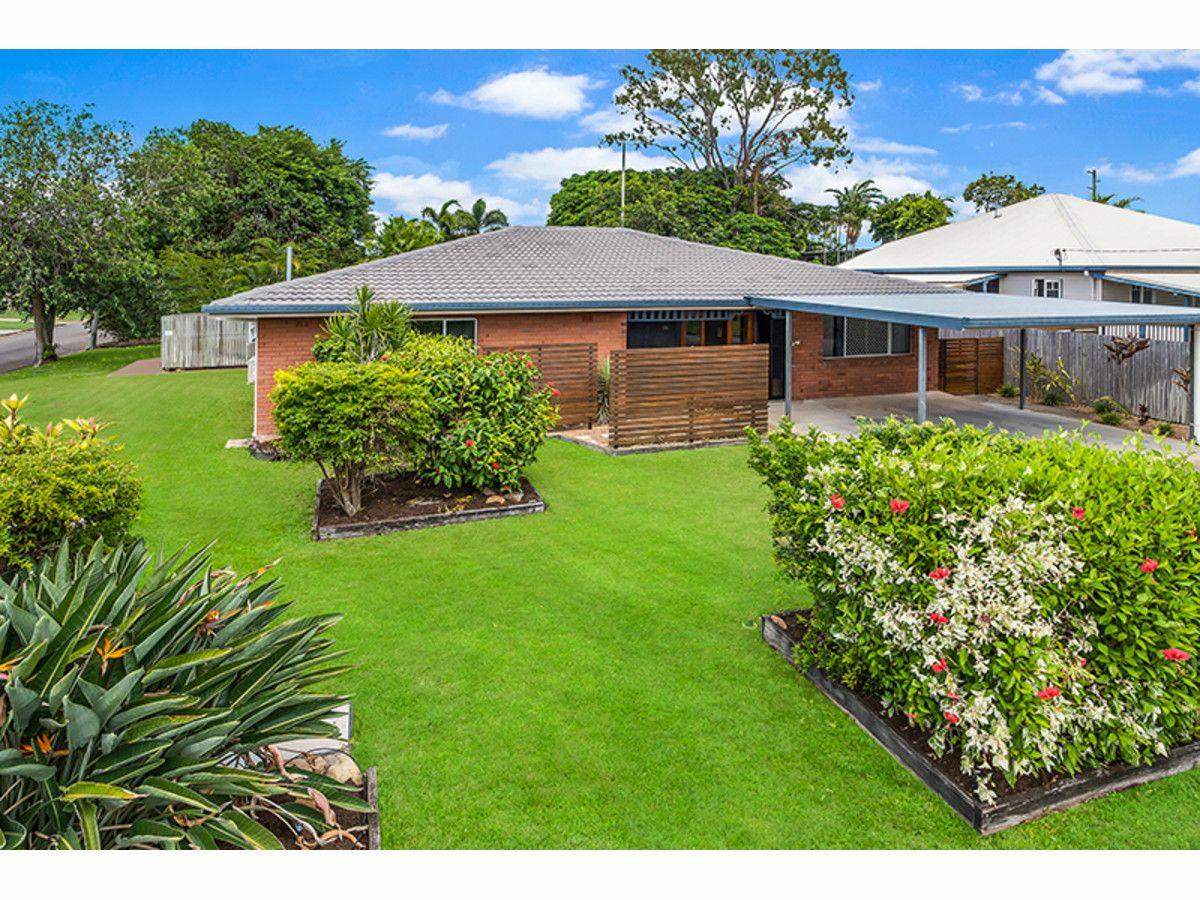 5 Brett Street, Cranbrook QLD 4814, Image 0