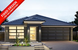Picture of Lot 2511 Darkmouth Street, Chisholm NSW 2322