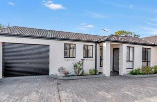 Picture of 2/30-32 Barton Street, Smithfield NSW 2164