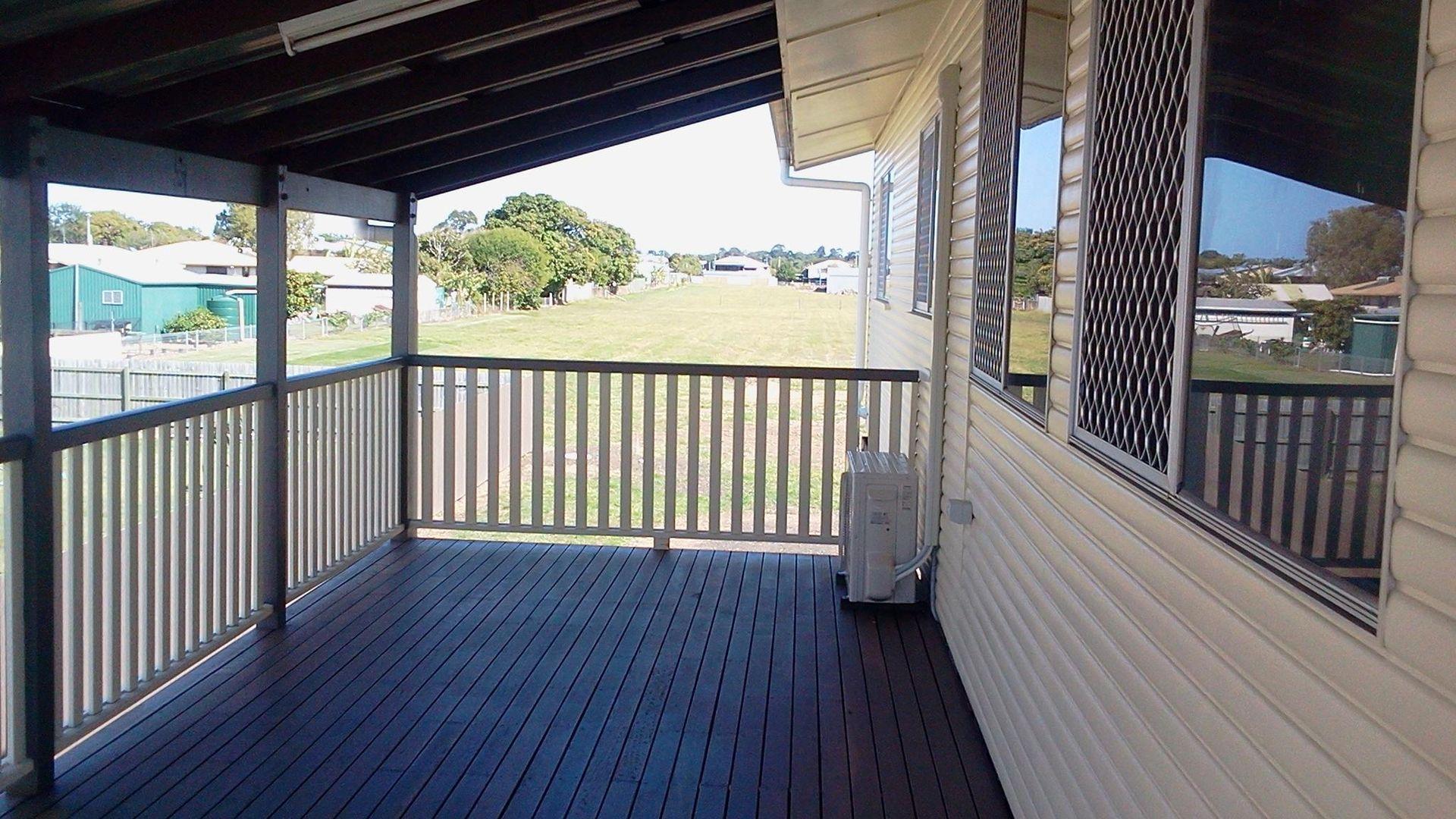 Bundaberg North QLD 4670, Image 2