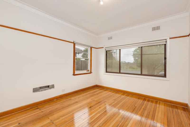 364 Francis Street, Yarraville VIC 3013, Image 2