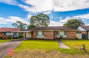 Picture of 21 Holwell Circuit, Raymond Terrace NSW 2324