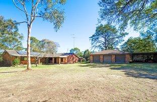 Picture of 65 Coromandel Road, Ebenezer NSW 2756