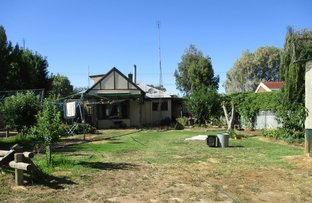 Picture of 20 CAMPBELL STREET, Birchip VIC 3483