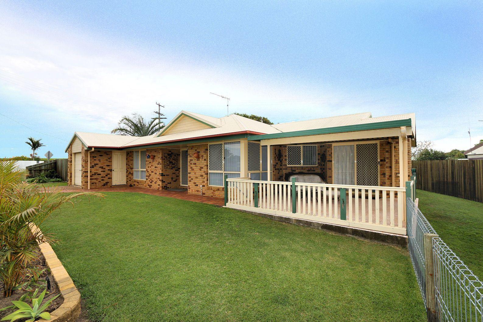 34 Innes Park Rd, Innes Park QLD 4670, Image 0