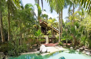 Picture of Kahana Road, Whyanbeel, Port Douglas QLD 4877