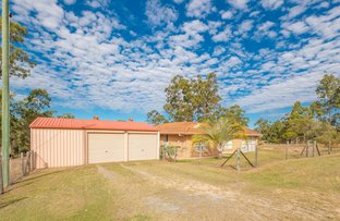 Picture of 80 Lorikeet Drive, Tamaree QLD 4570