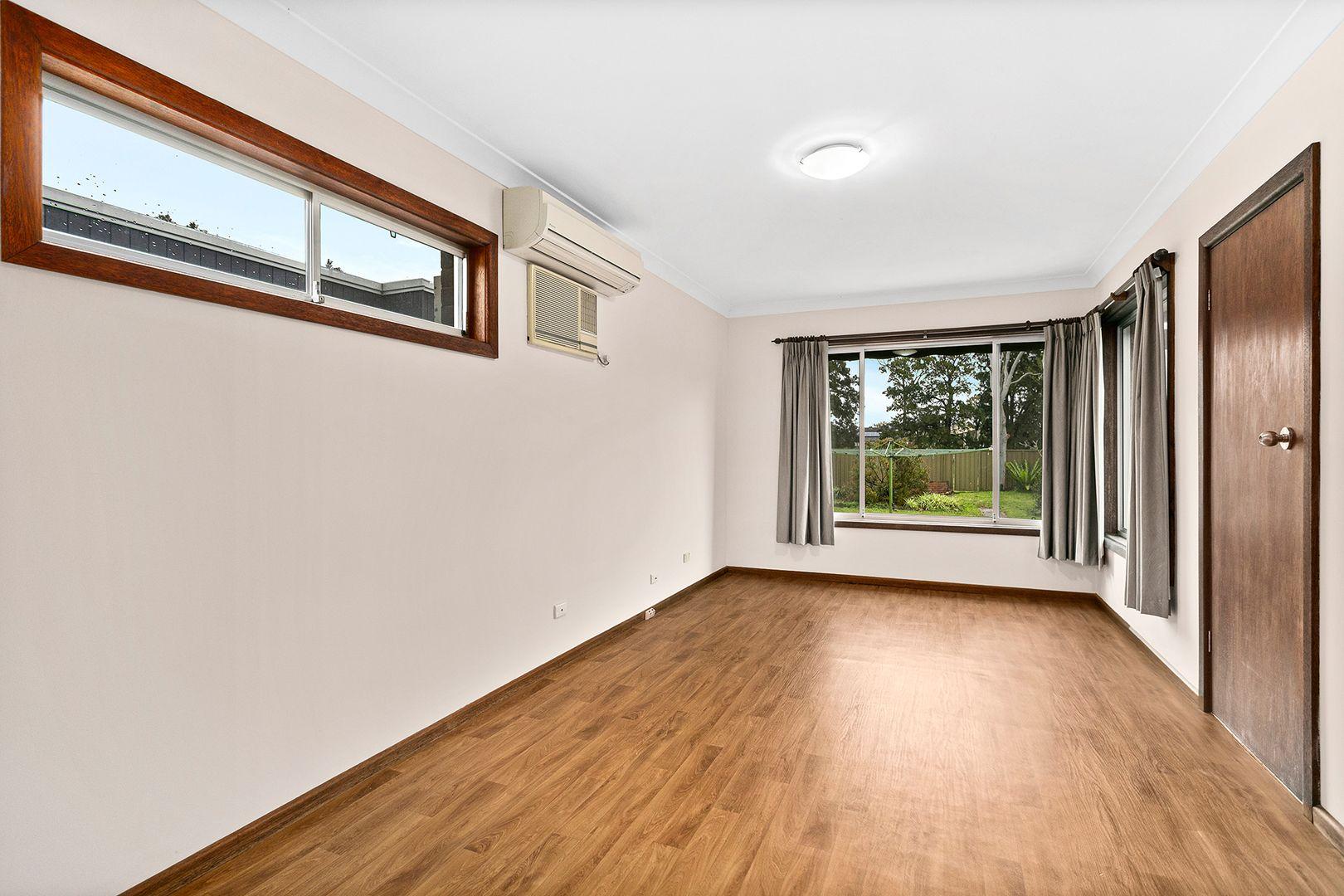 6 Horbury Street, Sans Souci NSW 2219, Image 2