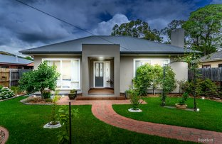 Picture of 1/56 Olive Grove, Boronia VIC 3155