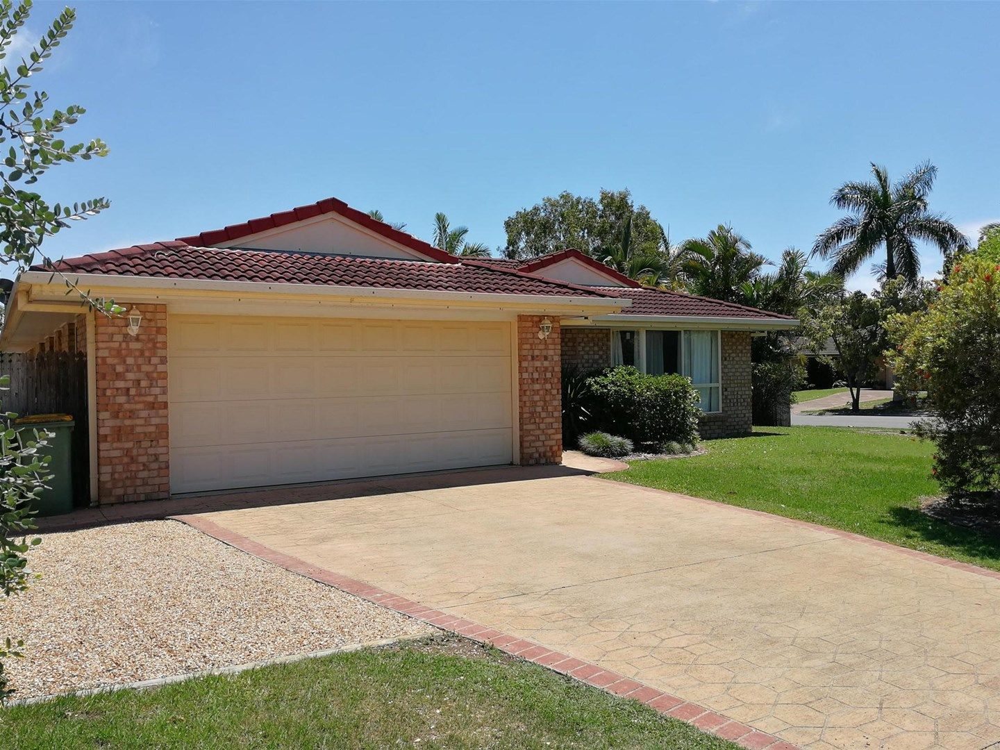 34 Tulloch Drive, Wellington Point QLD 4160, Image 0