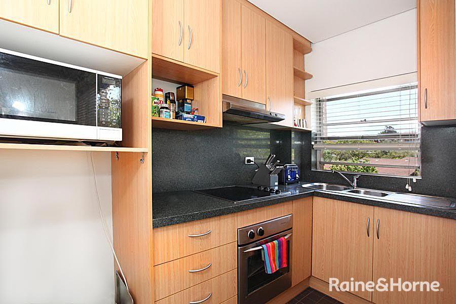 12a/26 Carr Street, Waverton NSW 2060, Image 1