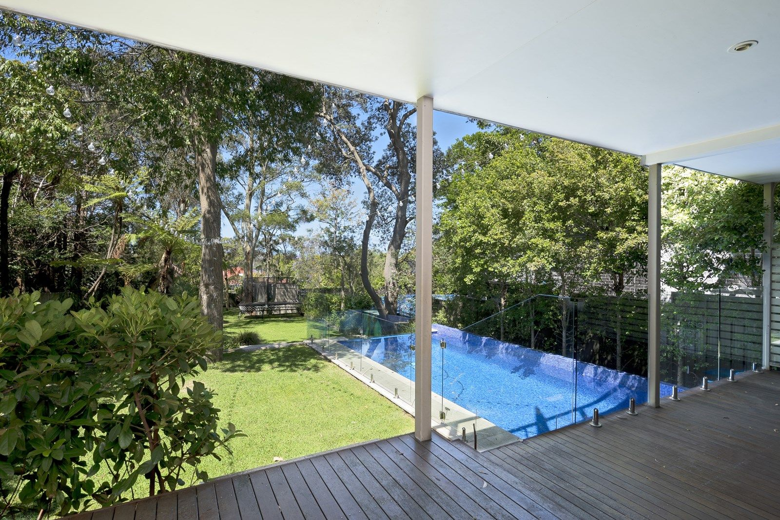 61 Tyneside  Avenue, North Willoughby NSW 2068, Image 2