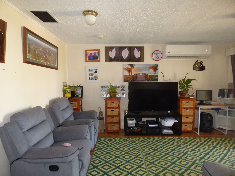 66 Trainor Street, Mount Isa QLD 4825, Image 1