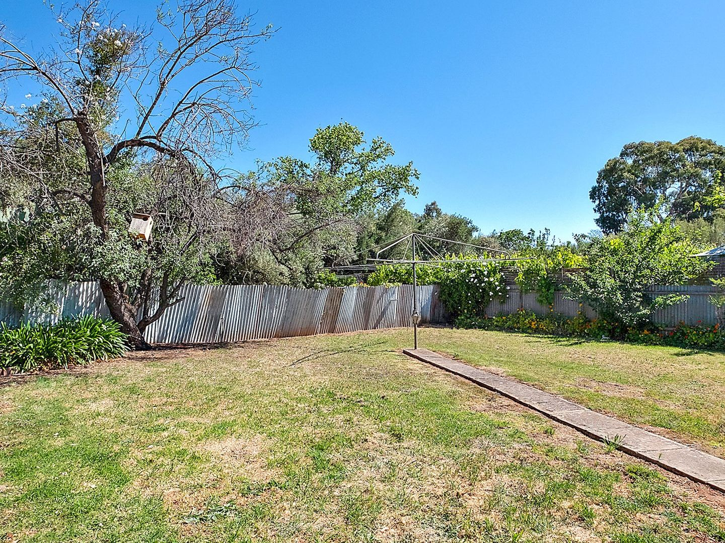 8 Claire Street, Lower Mitcham SA 5062, Image 1