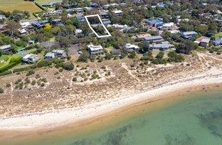 Picture of 2 Bass Court, Balnarring Beach VIC 3926