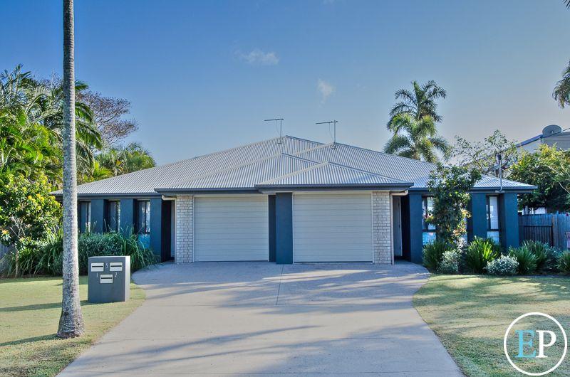 1/5 Hartog Street, Andergrove QLD 4740, Image 0