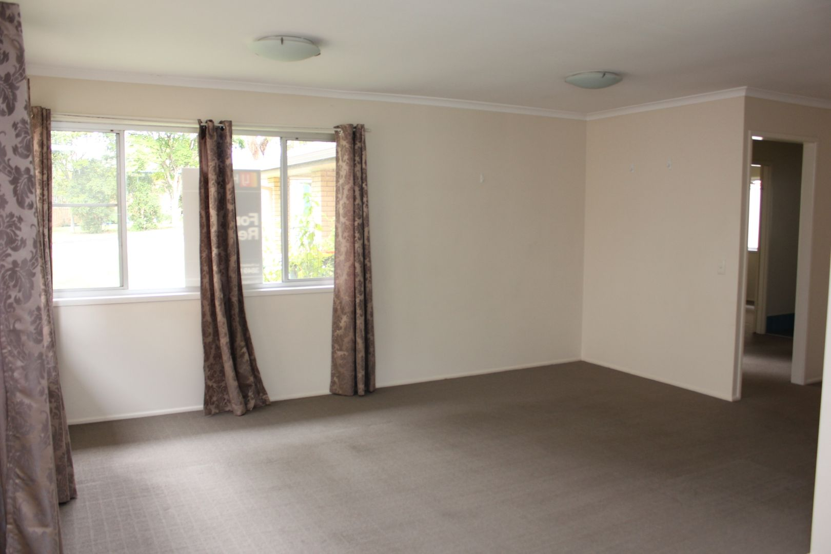 116 Highgate Street, Coopers Plains QLD 4108, Image 2