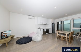 Picture of 206/771 station street, Box Hill VIC 3128