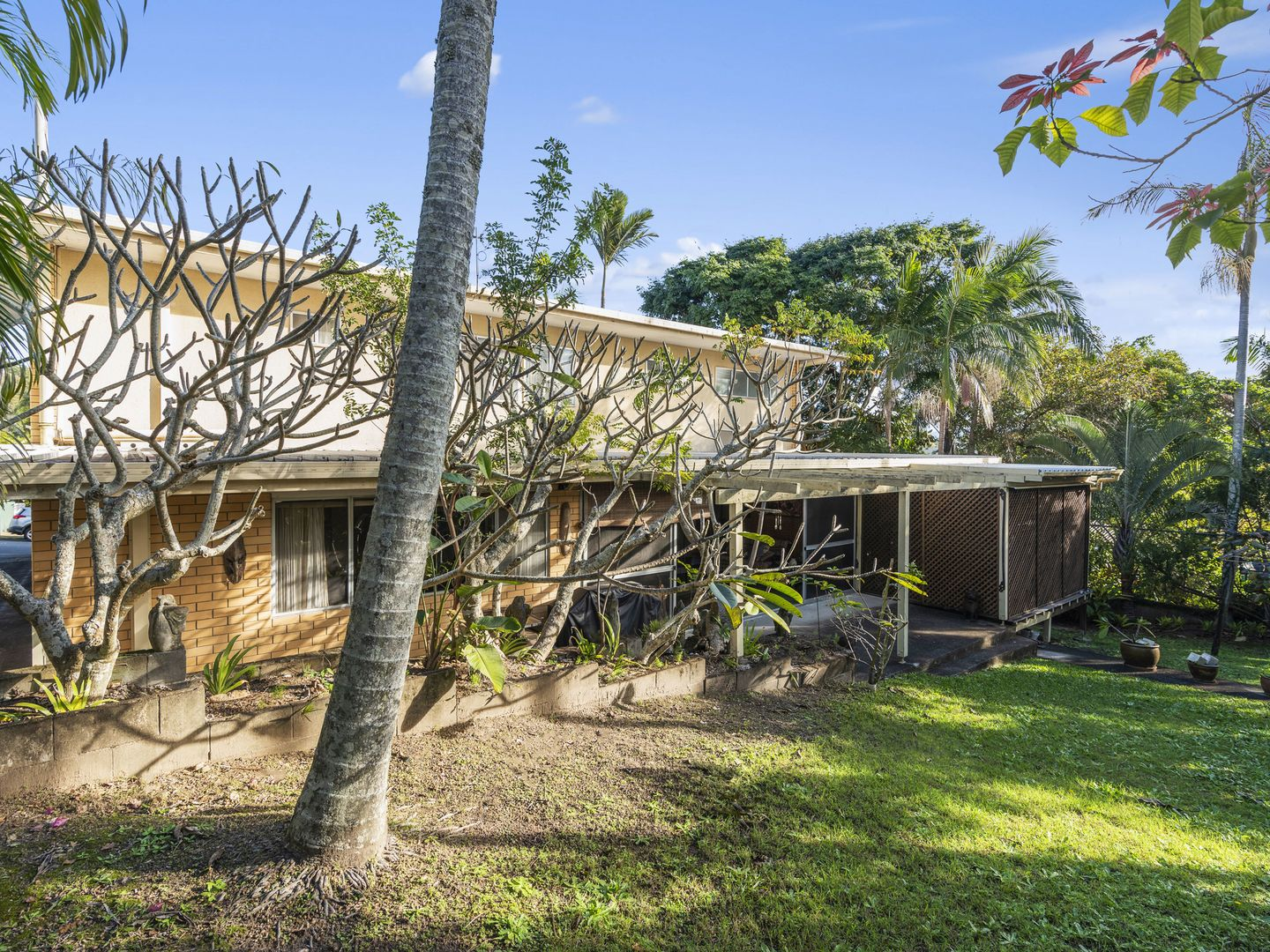 21 Page Parade, Burleigh Heads QLD 4220, Image 0