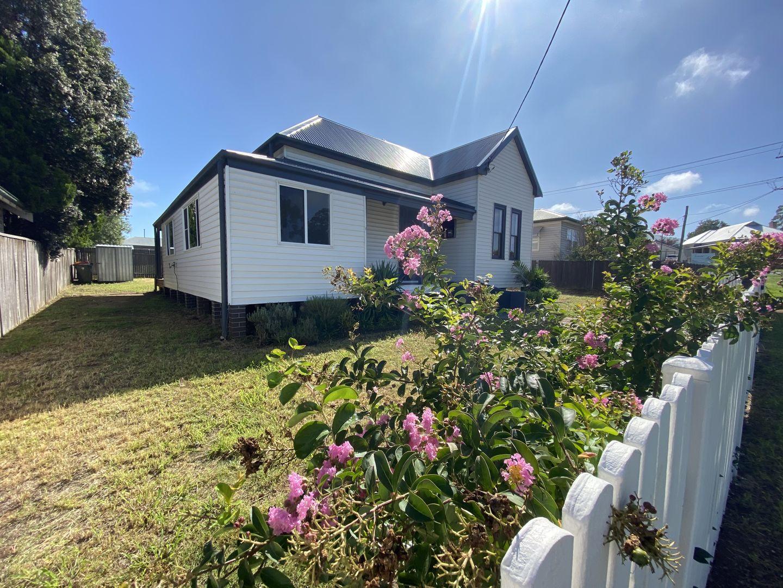122 Susan Street, Scone NSW 2337, Image 1