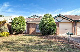 Picture of 3/14 Addison Street, Parafield Gardens SA 5107