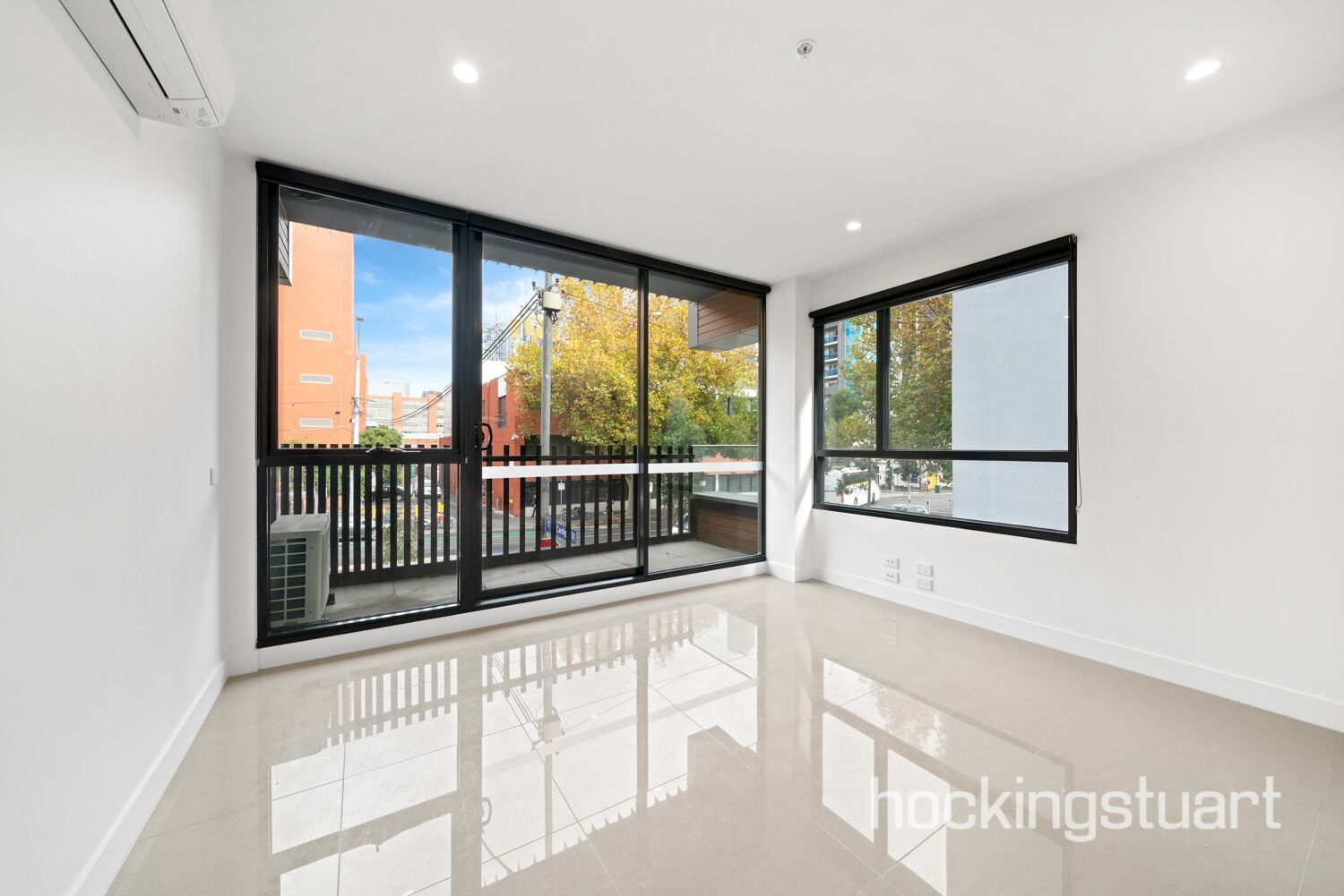 105/106-108 Queensberry Street, Carlton VIC 3053, Image 0