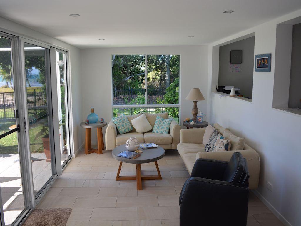 2 Baxter Avenue, Brisk Bay QLD 4805, Image 2
