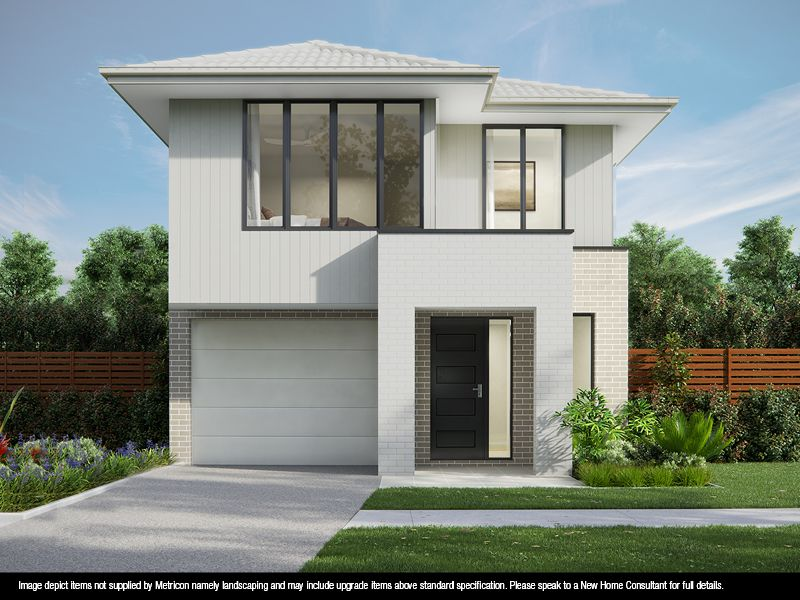 Lot 13 Proposed Road, Casula NSW 2170, Image 0