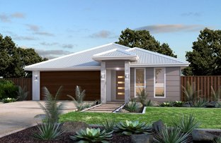 Picture of Lot 252 Jive Way, Ripley QLD 4306