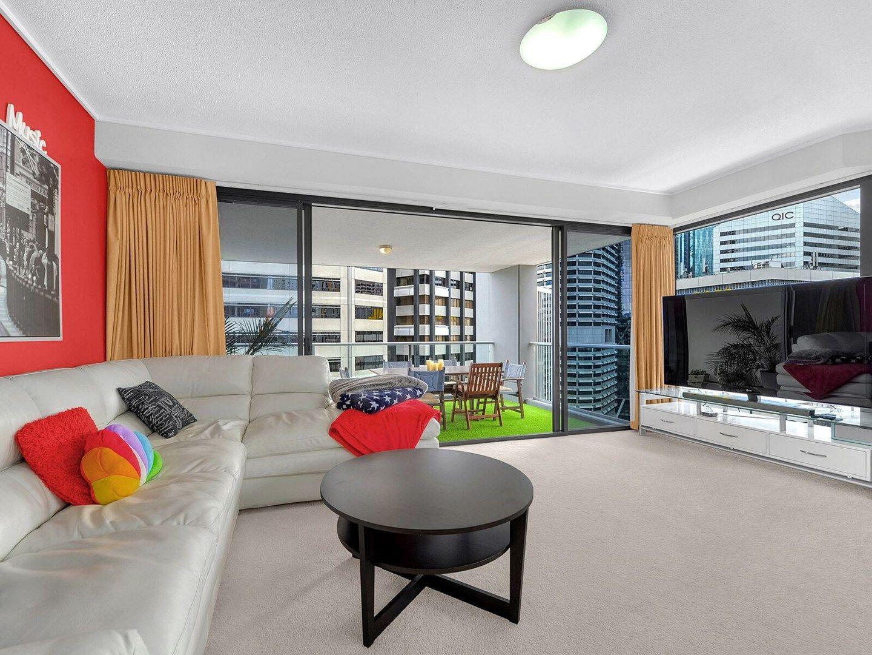 166/420 Queen Street, Brisbane City QLD 4000, Image 1