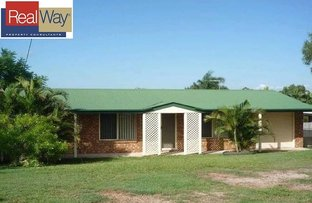Picture of 7 Janelle Court, Deception Bay QLD 4508