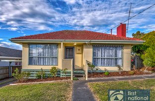 Picture of 25 Mann St, Moe VIC 3825
