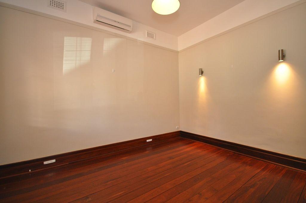 41 Hobart Street, North Perth WA 6006, Image 2