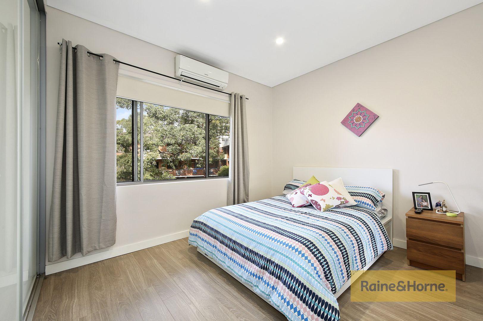 6/16-18 The Strand, Rockdale NSW 2216, Image 2