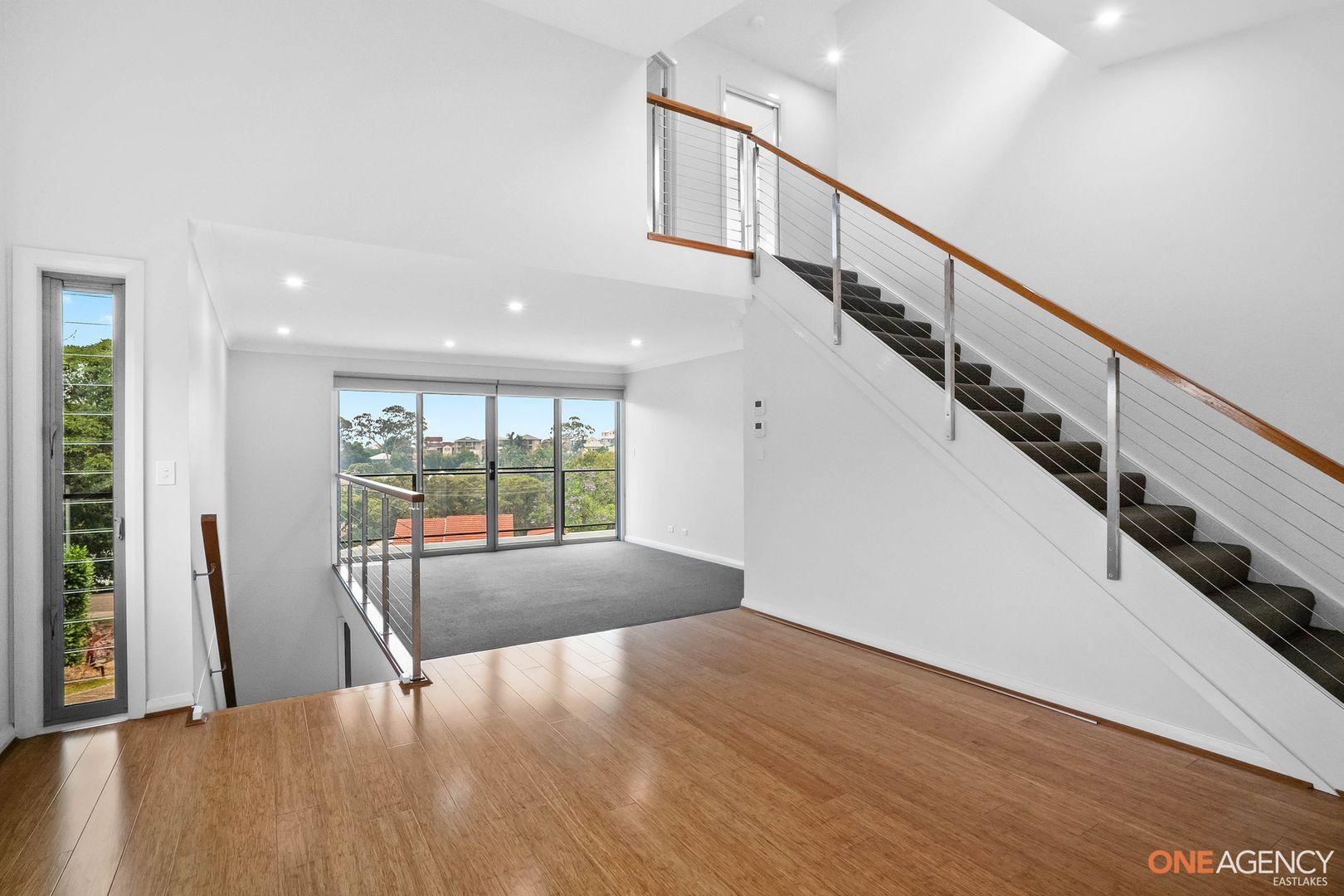 11 Belmont Crescent, Belmont NSW 2280, Image 2