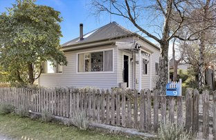 Picture of 9 Bundarra Street, Blackheath NSW 2785