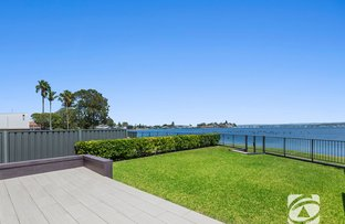 Picture of 17A New Street, Belmont South NSW 2280