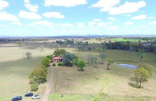 65 Ipswich-Boonah Road, Purga QLD 4306
