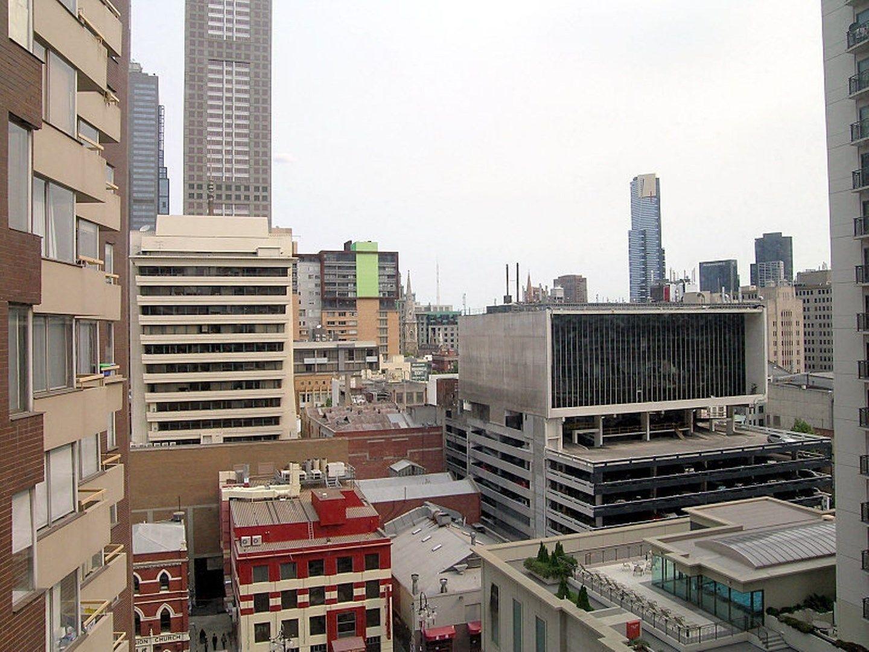 10I/131 Lonsdale Street, Melbourne VIC 3000, Image 0
