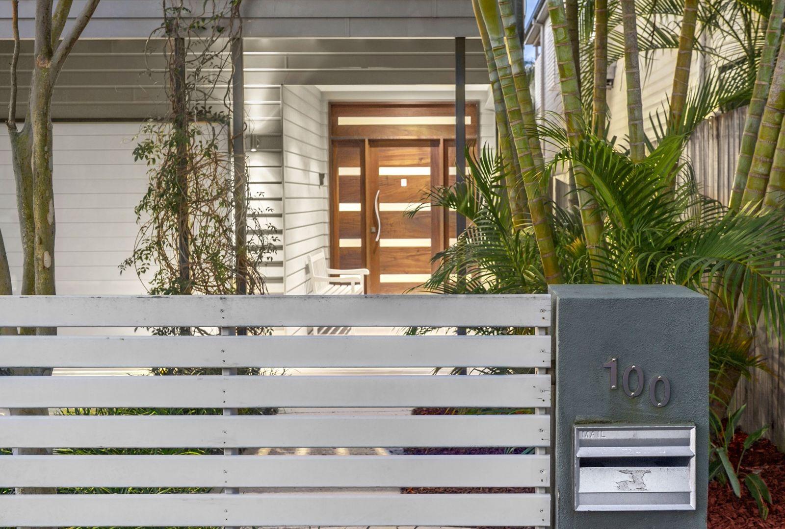 100 Belgrave Street, Morningside QLD 4170, Image 1