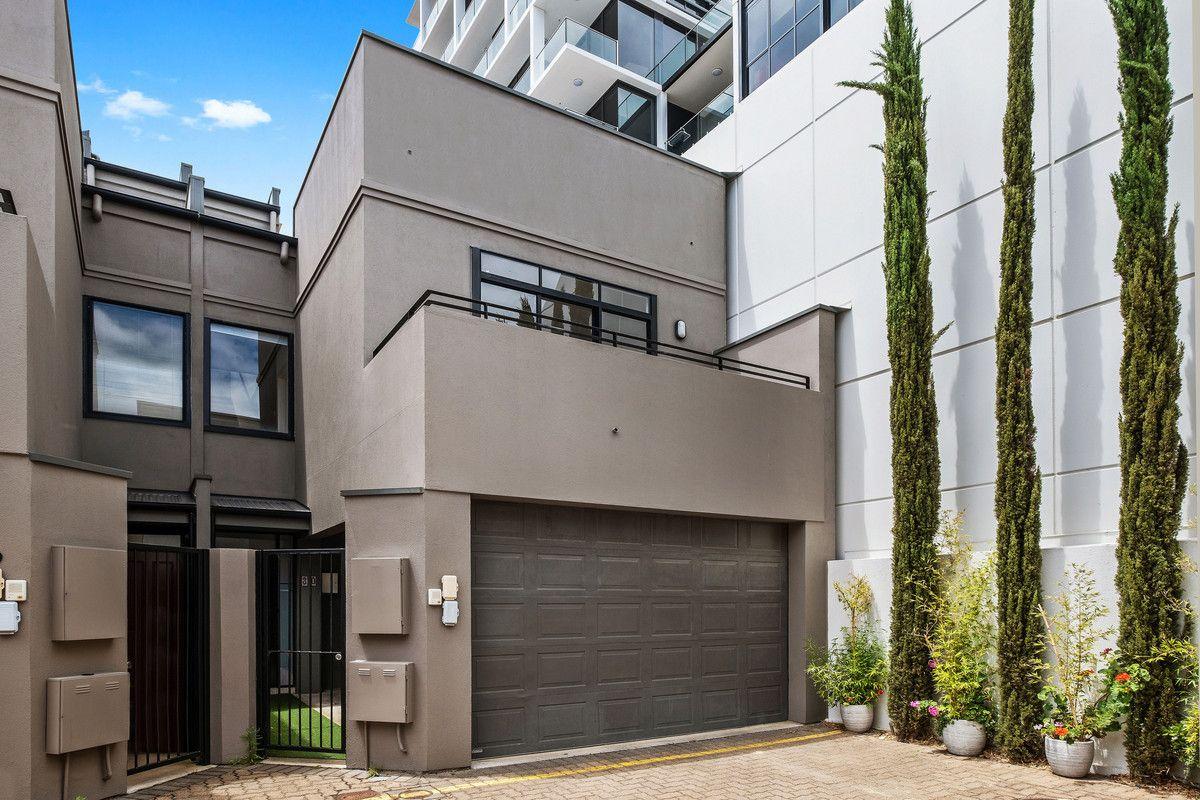 30/211 Gilles Street, Adelaide SA 5000, Image 0