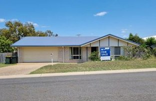 Picture of 41 Pillich Street, Kawana QLD 4701