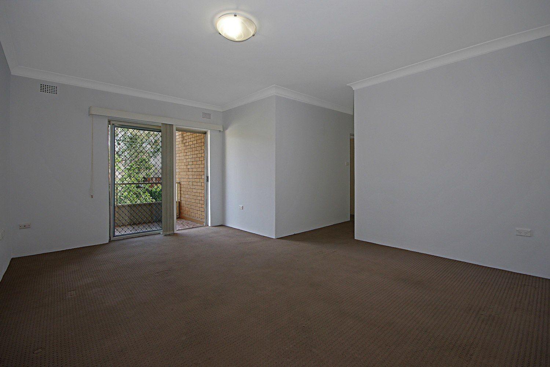 8/249 Haldon Street, Lakemba NSW 2195, Image 1
