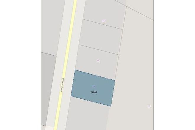 Picture of 34 Penrice Road, ANGASTON SA 5353