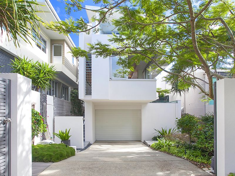 43 Douglas Street, Sunshine Beach QLD 4567, Image 0