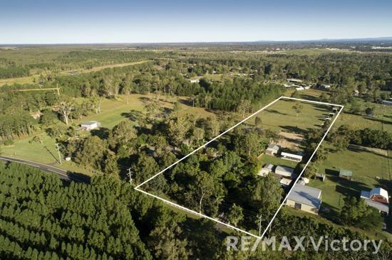 286 Old Toorbul Point Road, Caboolture QLD 4510, Image 0