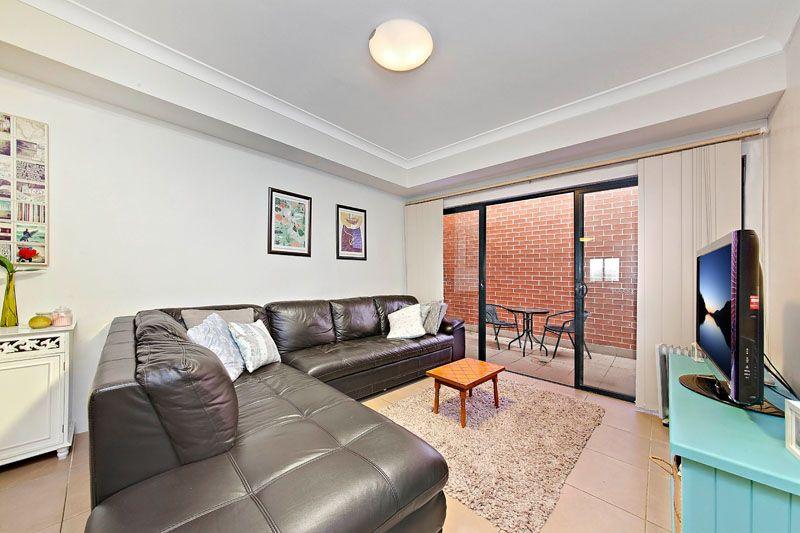 29/9-21 Hillcrest Street, Homebush NSW 2140, Image 0