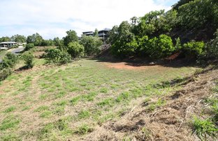 Picture of Lot 57/36 Sunbird Drive, Woree QLD 4868